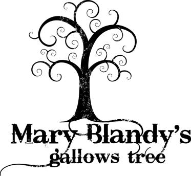 mary blandys CMYK (300dpi) logo