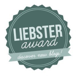 2014-liebster-award