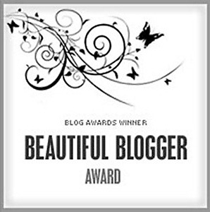http://litadoolan.files.wordpress.com/2014/04/beautiful-blogger-award_thumb_91614174.jpg