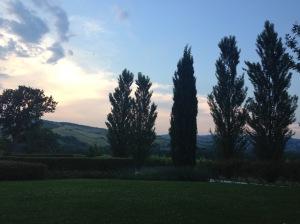 urbino valley